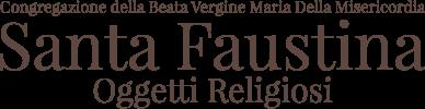 Santafaustina